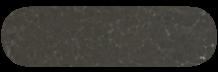 Piatra Grey — Caesarstone