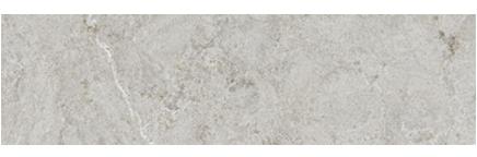 Bianco Drift — Caesarstone