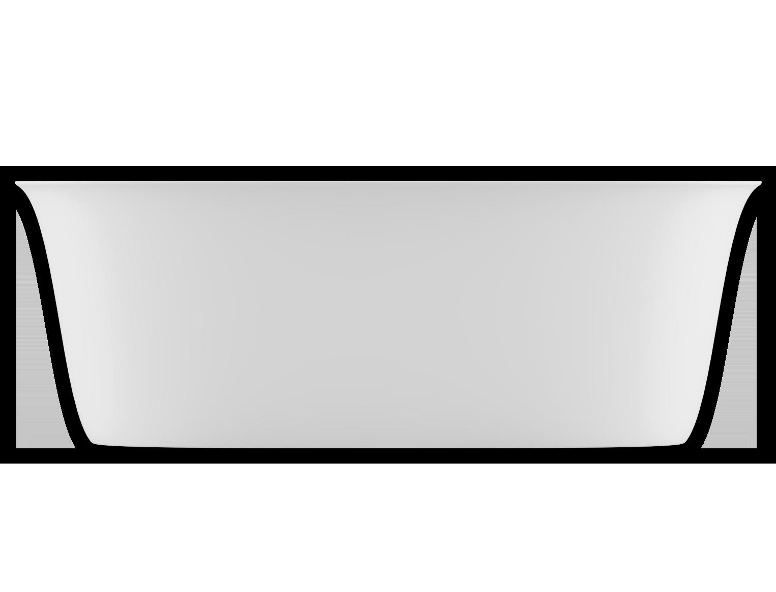 Vibe Design 6033