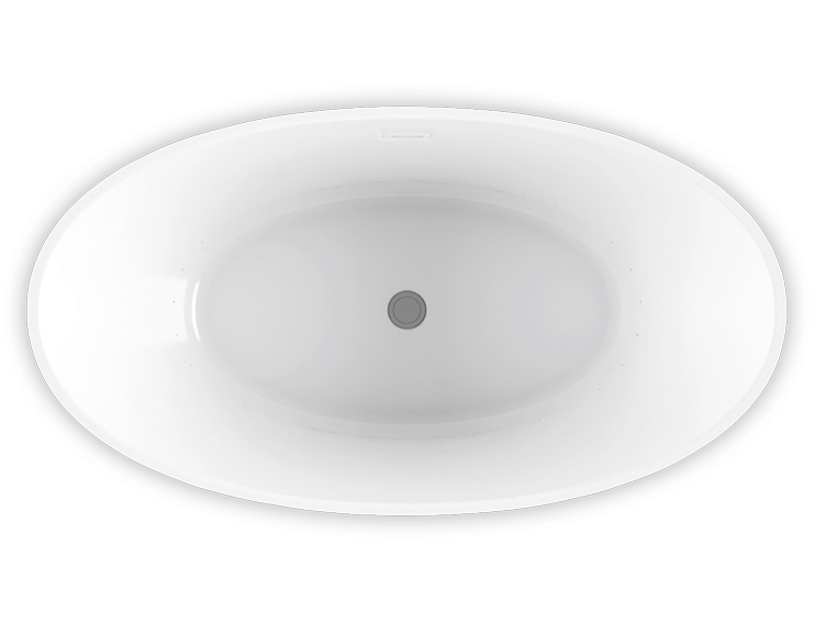 EVANESCENCE OVAL 6636