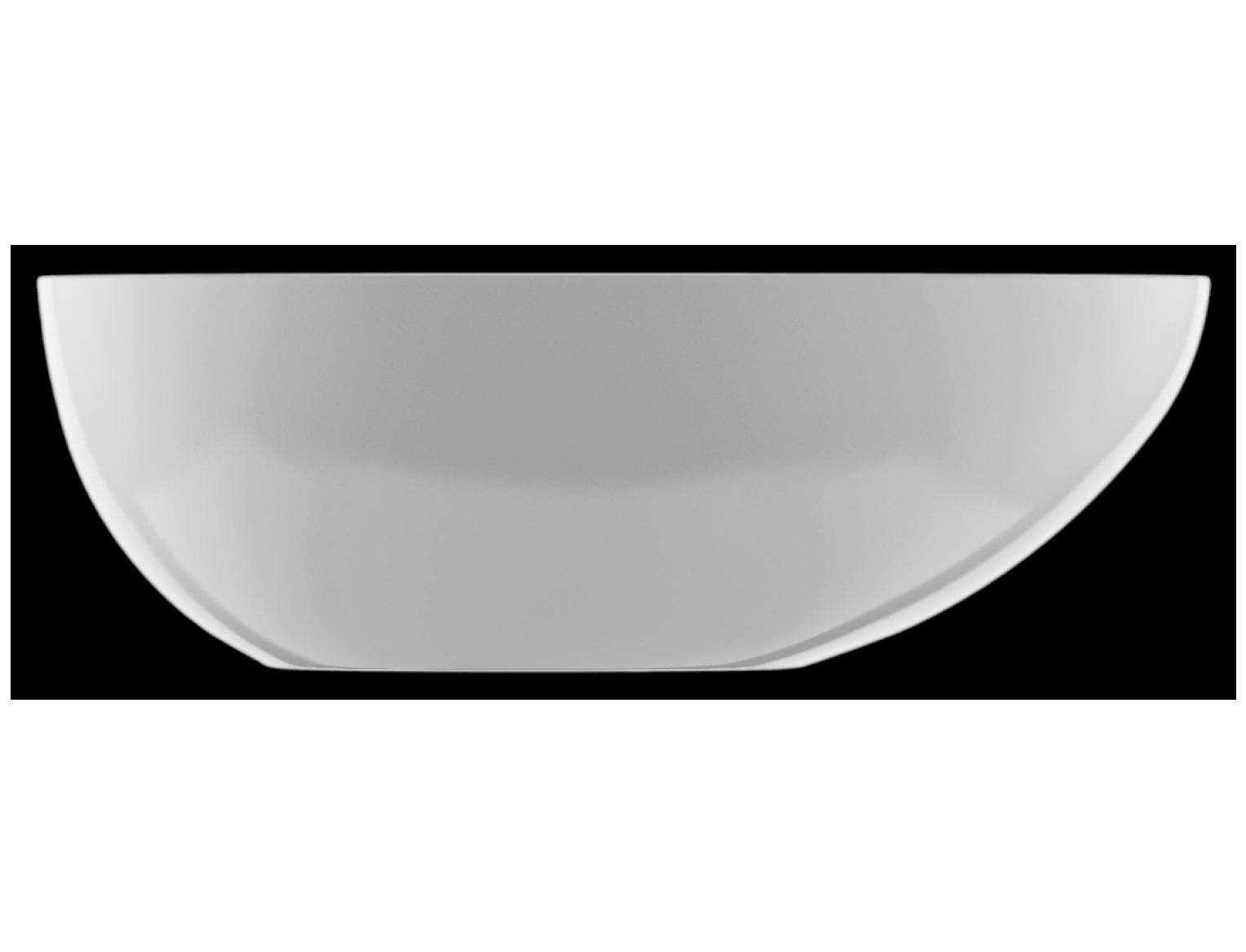 Bainultra Essencia Design freestanding air jet bathtub for your master bathroom