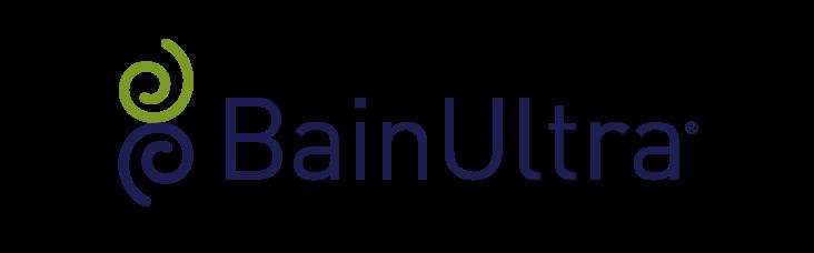 Logo Bain Ultra