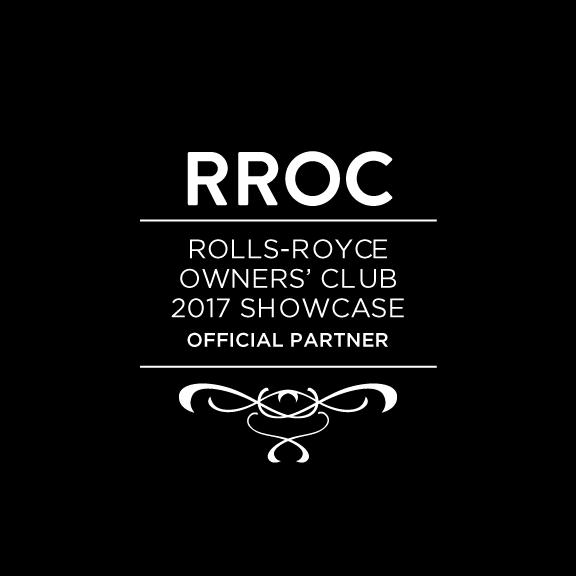 RROC logo