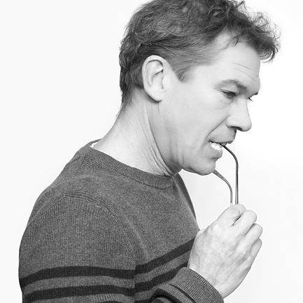 Louis Genreau