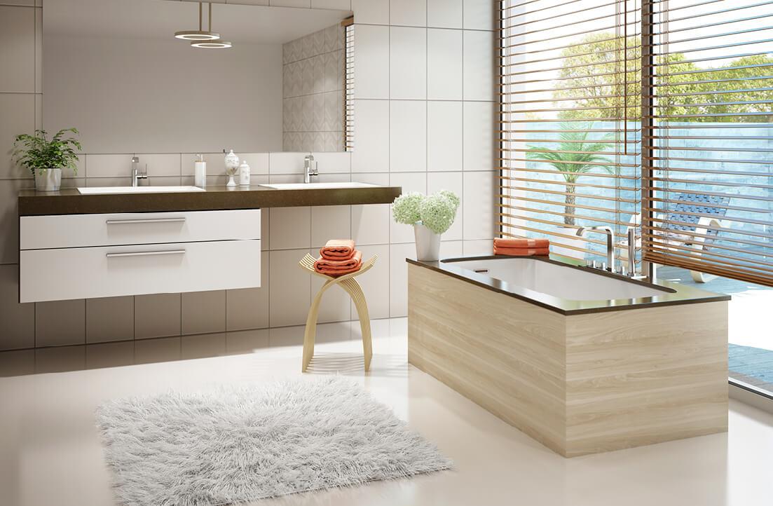 Monarch 6032 therapeutic bathtubs benefits