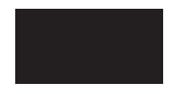 Western Living Homes and Design logo